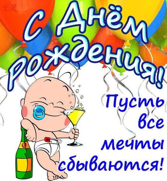 http://cs403820.vk.me/v403820206/6c4a/D6XYESNxa70.jpg