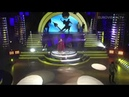 Esma Lozano - Pred Da Se Razdeni (F.Y.R. Macedonia) 2013 Eurovision Song Contest Official Video