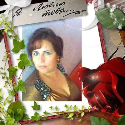 Елена Янишевськая, 21 мая , Одесса, id203439647