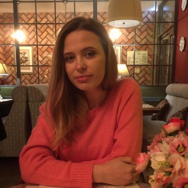 Фото №456239195 со страницы Tatiana Popova