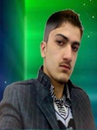 Abdul Hameed, 6 октября 1997, Когалым, id178171088