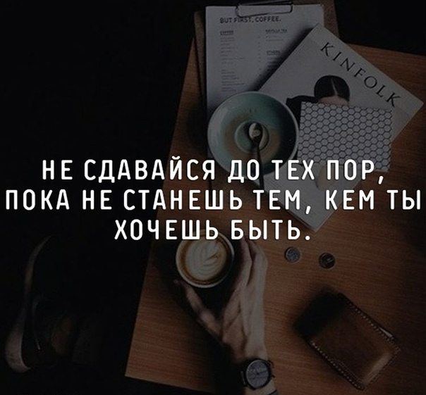 Фото №456273883 со страницы Маріанны Василівны