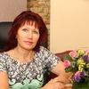 Tatyana Butusova