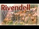 Rivendell Ambiance