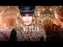 Варвара - Метель (Lyric video), 2018 [6]