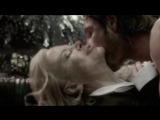 Le Film - CHANEL N5 720p