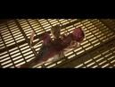 Трусы мои приволок Стражи Галактики 2