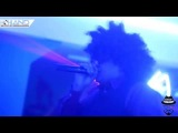 Ambre' & Mc Alex G & Led Show Pandorum | Nigth Club BUTTERFLY | 2222014