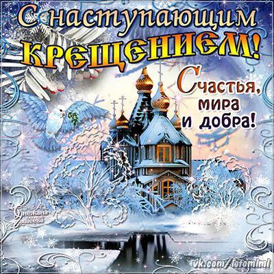 Фото №396878557 со страницы Оксаны Красаускайте