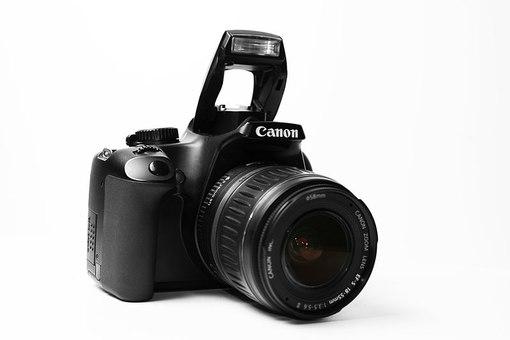 Драйвера Для Фотоаппарата Canon A490 - gomelglass: http://gomelglass.weebly.com/blog/drajvera-dlya-fotoapparata-canon-a490