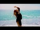 Max Oazo Cami Supergirl Melih Aydogan Remix Video Edit