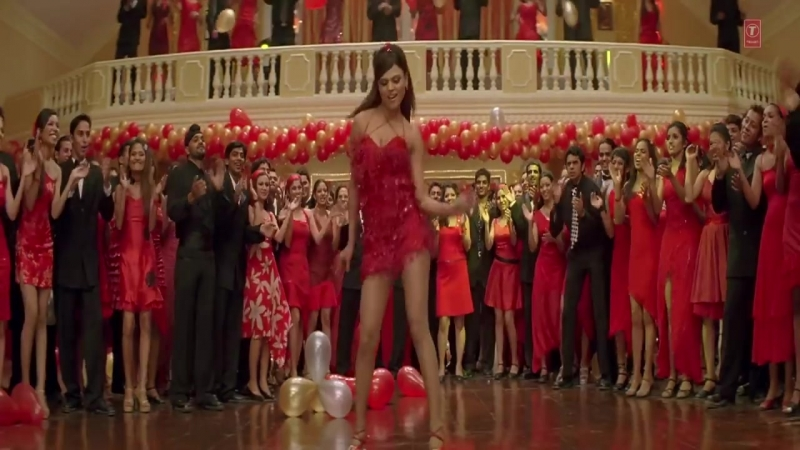 Gori Gori _Full Song_ Main Hoon Na _ Shahrukh Khan _ Farah Khan _ T-series .mp4