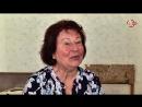 Проект Школа корреспондентов в п. Спирово