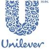 Знайди роботу в Unilever 16.04.13