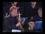 Igor Butman big-band (Do#Dж 2001)
