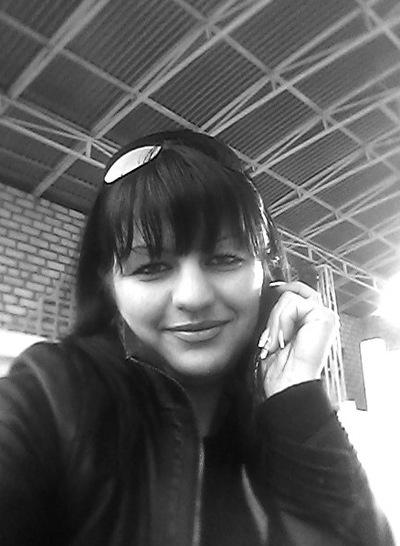 Татьяна Акдерли, 9 мая , Одесса, id36590369