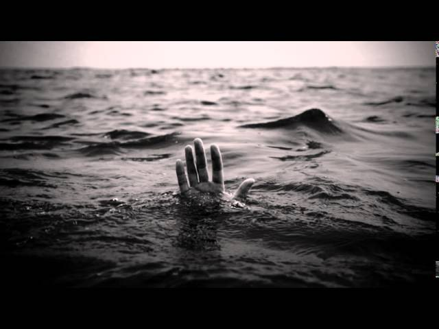 Until Death Overtakes Me - Soon... (Symphony III - Monolith) (Funeral Doom)