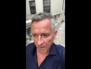 Инстаграм Истории Шона Пертви 27 07 2018 4