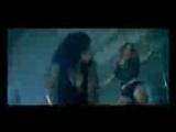 Akon ft. Eminem - Smak that