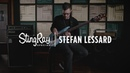 The Ernie Ball Music Man Stingray Special Bass - Stefan Lessard Demo Discussion