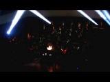Gothic Meets Klassik 2014  - Frontline Assembly
