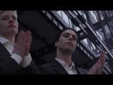 Tim Paris - Golden Ratio feat. Georg Levin
