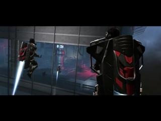 Warface「 GMV 」- Squad