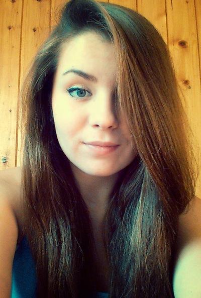 Мария Шамова, 8 мая , Няндома, id174531561