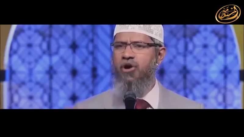 Если Мухаммадﷺ последний пророк_ кем будет Иисус п(360P).mp4