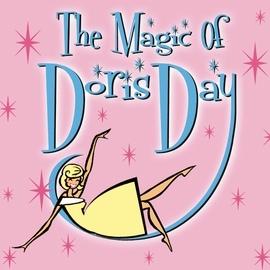 Doris Day альбом The Magic Of Doris Day