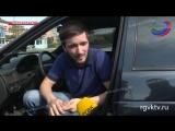 Дагестанская молодежь сожалеет о прекращении выпуска Лады Приоры