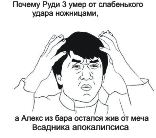 http://cs316826.userapi.com/v316826043/4ae9/RK7dxtpoMA8.jpg