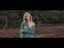 Vogue - Calvinklein - Fashionfilm By Hamid Salehbeigy