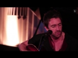 Miles Kane - Killing The Joke (Acoustic)