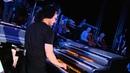 Yanni - Vertigo (Live at El Morro, Puerto Rico) HD