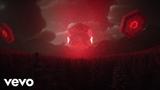 Don Diablo - Survive feat. Emeli Sand