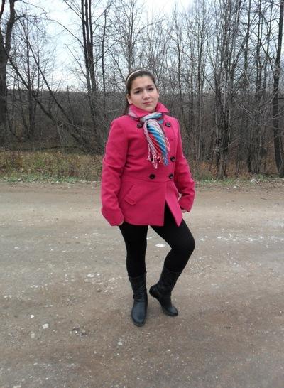 Елена Разумова, 17 января , Екатеринбург, id204673101