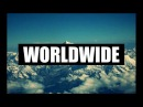Trap / Rap Instrumental 2013 / 2014 {Hip Hop Beat} ''Worldwide'' (Prod. by GettsBeats)