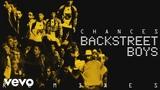 Backstreet Boys - Chances (Marc Stout &amp Scott Svejda Remix (Audio))