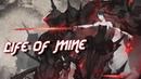 「AMV」Anime Mix- Life Of Mine
