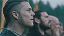 Eminem 2Pac Ivar the Boneless 2 2018