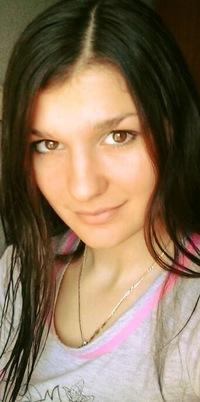 Екатерина Пантелеева, 24 марта , Курган, id196956487