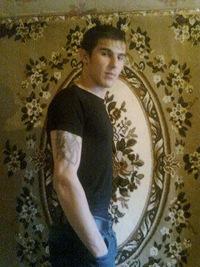 Муслим Магомаев, 2 октября 1990, Грозный, id188548793