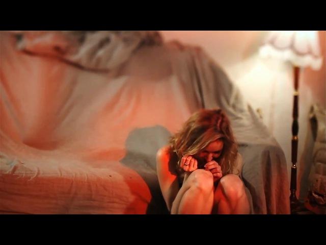 Скачайте Еле дыша в исполнении - Крек и Ассаи - бесплатно на AmoreFons.ru!