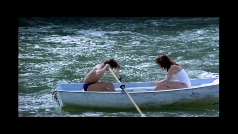 Дьявол во плоти (1998) Стив Коэн