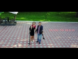 #Свадебная_Фотосъемка #Видео #Love Story