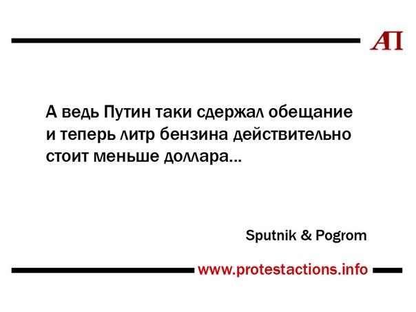 В школу приходят 70% здоровых детей. Среди выпускников их только 20%, - в Киеве презентовали Концепцию реформы спорта - Цензор.НЕТ 7547