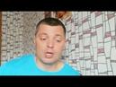 Лечение наркомании в Новосибирске. Пять стадий отделения. Преодоление созависимости.