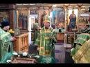 1 апреля - память Святой Праведной Софии, княгини Слуцкой