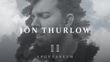 Jon Thurlow - Spontaneum Session 2 (Forerunner Music)